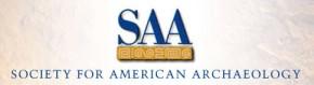 SAA=Logo
