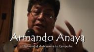 Armando Anaya