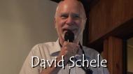 David Schele