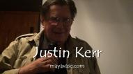 Justin Kerr