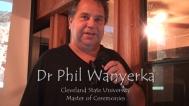 Phil Wanyerka