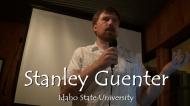 Stanley Guenter