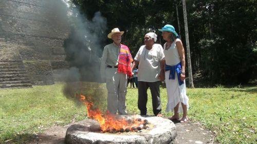 Yaxha-Maya-Blessing-800
